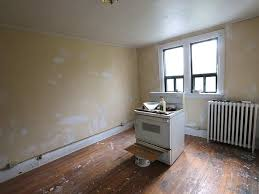 Of An Apartment At 444 Park St W In Windsor Ont Is Shown On Wednesday Oct 21 2015 Tenants Are Upset With The Run Down Condition Building