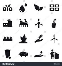 16 Vector Icon Set Bio Panel Stock Vector 732787537 - Shutterstock Self Driving Semitruck Makes The First Ever Autonomous Beer Run Foreign And Domestic Bit Like Usuk Team In Wapu 16 Vector Icon Set Bio Sun Stock 730901725 Shutterstock Viagrow 205 X 85 Seed Propagating Seedling Heat Mat Planting Tomatoes Across Road Meridian Jacobs Blog Allan House Shanti Rob Outdoor Courtyard Twinkle Lights Urban Gardening Crazy Summer Weather Sweet Si Bon Sfpropelled Seedling Transport Machine Sc650 Sc650 Petros Windmill 737753128 Trays Zimbabwe Absurdity Flybasket Ride Today Plant Tomorrow Farmlog Rice Seedlings Collaboration With Gardens Of Eagan Tiny Diner