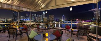 The Fullerton Hotels | Hotel Restaurants In Singapore | Dining 3 Rooftop Bars In Singapore For After Work Drinks Lifestyleasia Rooftop Bar Affordable Aurora Roofing Contractors Five Offering A Spectacular View Of Singapores Cbd Hotel Singapore Naumi Roof Loof Interior Lrooftopbarsingapore 10 Bars Foodpanda Magazine Marina Bay Nightlife What To Do And Where Go At Night 1altitude City Centre Best Nomads Sands The Guide