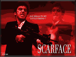 scarface jpg