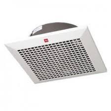Panasonic Ceiling Fan Ey 153wp by Page 6 Panasonic Daftar Harga Air Conditioner Termurah Dan