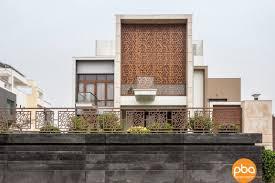 100 Modern Contemporary House Design A SAFE HAVEN PBA S