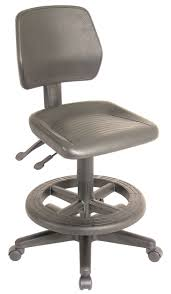 Harwick Ergonomic Drafting Chair by Furniture Home Lila Height Drafting Chairstaples Office Chairs