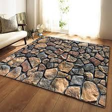 teppiche matten size 60x100cm fkyuh teppich läufer flur