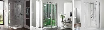 duschkabinen ratgeber größe und form badshop de