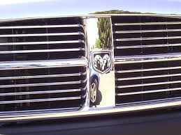 Chrysler Loses Dodge 6.7L DPF Class-action Appeal • MYCARLADY Dodge Durango Transmission Problems New Ram 1500 Questions 2008 Truck Wiring Diagrams Manual Detailed Schematic Utility Man 1953 B4b Pickup Review 2010 3500 Laramie Mega Cab Photo Gallery Autoblog 2018 Chassis Fca Fleet 2500 Engine And Car Driver Troubleshooting Download Lukejohnrogers 2011 Regular Specs Photos Headlight Youtube Diesel Buyers Guide The Cummins Catalogue Drivgline Reviews Rating Motor Trend