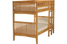 making things stretch bunk beds