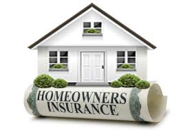 Top 10 Questions about Homeowners Insurance Insurance Shark