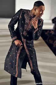 homme moderne fashion soldes fashion l homme moderne soldes 28 images fashion royalty homme