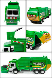 City Cleaner 1:24 RTR Electric Garbage Truck 116 Scale Friction Powered Toy Recycling Garbage Truck Green Adventure Force Municipal Vehicles Walmartcom Bins Toys Buy Online From Fishpondcomau Daesung Door Openable Toys Models Made In Dickie Action Series 16 Trucks Unboxing And Playing With Jelly Beans Ckn Waste Management Trash Refuse Kids Boy Gift Cheap Blue Find Deals On Truck Ride Toy Little Tikes Dollar Tree Inc Large