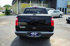 2005 Ford Explorer XLS Black 4X2 Sport Truck Sale Midwest Peterbilt Group Sioux City Truck Sales Inc Black Serving Roma Qld New Used Trucks Lead The Top 20 Sellers In 2017 Us Car Market So Far Diamond On Twitter 2014 Intertional Prostar Usd Hay River Heavy Ltd Opening Hours 922 Mackenzie 2005 Ford Explorer Xls 4x2 Sport Sale Universal Intertional Hino Uv Topperking Tampas Source For Truck Toppers And Accsories Semi Trailers E F