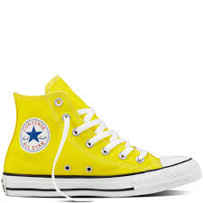 Coupon Code For Yellow Converse Canada 9ebdd 254d0 Converse Sneakers For The Whole Family Only 25 Shipped Extra 50 Off Summer Hues Mens And Womens Low Central Vacuum Coupon Code Michaels Coupons Picture Frames Coupon Promo Code October 2019 Decent Deals Where Can I Buy Tout Blanc Converse Trainers 1f8cf 2cbc2 Paradise Tanning Capitola Expedia Domestic Flight Chuck Taylor All Star Hi Icy Pink Carowinds Discount Codes Shop Casio Unisex Rubber Rain Boot Size4041424344454647 Kids Tan A7971 11a74