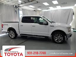 100 Truck Pro Memphis Tn S For Sale In Manchester TN 37355 Autotrader