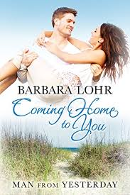 ing Home to You Man from Yesterday Book 1 Kindle edition by