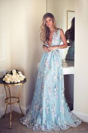 best 25 baby blue prom dresses ideas only on pinterest baby