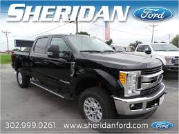 New 2017 Ford Super Duty F-250 SRW XLT Crew Cab Pickup In ... Used 2016 Ford F350 Super Duty Crew Cab Pricing For Sale Edmunds 2017 F250 Autoguidecom Truck Of The Year Off Road In Rock Quarry Video Youtube 2013 Lariat Crewcab 4x4 Diesel Truck 4 New Des Moines Ia Granger Motors F450 Brims Import 2018 Ram 3500hd Passes To Become Pickup Overview Cargurus Most Capable Fullsize 2009 Srw 8 Foot Long Bed Pick Up Truck Sued By Owners Diesel Emissions Cheating