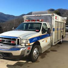 NEW UNIT AVAILABLE! 2004 FORD 4WD Light... - Command Fire ... Ford C Chassis China New Hot Sale 6x4 Used Fire Truck In Japan Buy Rts2008 Spartan Crimson Pumperused Trucks For Sale631612 Chief Engines Will Make City Department More Efficient Truck Used In 911 Coming To Abq Krqe News 13 2002 American Lafrance 75 Aerial Details A Fleet El Cajon Truckfax Scot Trucks Part 4 Of 3 Fire Apparatus Chassis Outback Apparatus Salo Finland March 22 2015 Classic Scania Rushes Rhd Fighting Diesel Engine Howo Mercedes Crashtender Sides Airport Bas