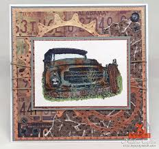 Nadine Carlier: Masculine Rusty Truck Card Lowbudget 1994 Dodge Ram 2500 Dragstrip Brawler Old Rusty Trucks And Cars Google Search Road Warriors Rusty Truck Poetry Of The Water Witchs Daughter For Sale Photograph By K Praslowicz Old Trucks Artwork Adventures With Broken Windows At Abandoned Overgrown Part Of Free Photo On Field Gmc Truck Wrecks In Forest Pripyat Chernobyl Nuclear Print Tawnya Williams Art Planter Bed With Bullet Holes Windshield Abandoned Rescue Icard North Carolina Just Fun Facebook