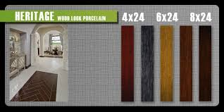 new arrivals for tile hardwood vinyl laminate carpet