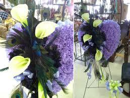 Florist Friday Recap 8 4 – 8 10 Truly Inspiring