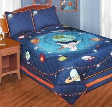 Superhero Bedding Twin by Blue Outer Space Bedding Twin Or Full Quilt Sets Galaxy Space