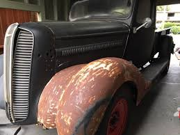 1937 Dodge Truck 1 Ton - Used Dodge Other Pickups For Sale In ... 1937 Dodge Lc 12 Ton Streetside Classics The Nations Trusted Serious Business D5 Coupe Pickup For Sale Classiccarscom Cc1142690 For Sale1937 Humpback Mc Project4500 Trucks Truck What I Would Do To Get This Want It And If Cc1142249 Majestic Movie Star Panel Truck 22 Dodges A Plymouth Hot Rod Network Sale 2096670 Hemmings Motor News Fargo Fast Lane Classic Cars Sedan