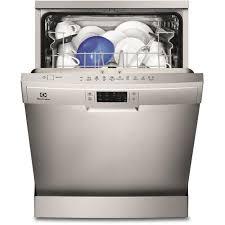 destockage lave vaisselle achat vente destockage lave
