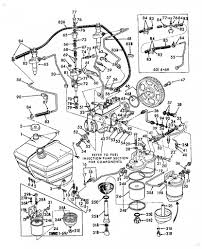 Ford 7700 Parts Schematic - Custom Wiring Diagram • Ford 1620 Parts Schematic Custom Wiring Diagram 1994 F150 Door Data Diagrams F 150 5 0 Engine House Symbols Truck Example Electrical F700 Auto 460 Distributor Diy 2008 Catalog With Enthusiasts 1956 Series 7900 Original Chassis Accsories Www Lmctruck Com Ford Lmc 73 79