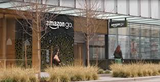 Amazon Wants To Become Walmart Before Walmart Can Become Amazon ... 2014 Blog Tugas Samuelquillens Blog Classification Of The Principal Programming Paradigms Computer The Best Lauagelearning Software 2017 Pcmagcom Lg Q6 Price Buy Black Smartphone Online At In Olliebraycom Tablet Saferstein Criminalistics Atoms Explosive Material Dst Future Now Express Yourself 2013