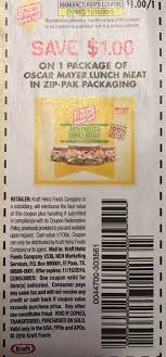 Nevada Coupon Clipping Service - Kentucky Fried Chicken ...