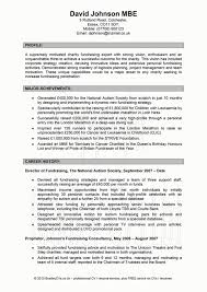 Template Technical Writer Resume Examples Of Resumes Writing Free 12