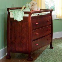 Davinci Kalani Dresser Changing Table by Davinci Emily 3 Drawer Changer Dresser Home Decor Pinterest