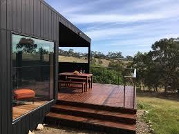 100 Modern Rural Architecture Architectural Designed Retreat Spacious