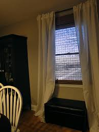 Ikea Vivan Curtains Australia by Curtains Shades Ikea Decorate The House With Beautiful Curtains