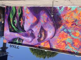 Joe Strummer Mural Nyc Address by Best Of L A Taco 2014 L A Taco