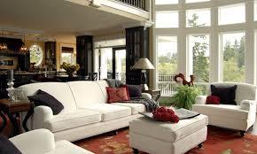 Simmons Harbortown Sofa Color by Big Lots Sofa Covers Big Lots Sofa Decor References Great Big