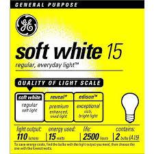 ge 3 way soft white bulb 30 70 100 watts 90502 ls plus