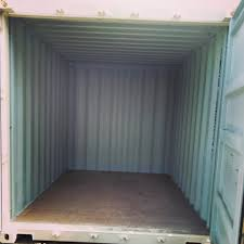 100 40 Foot Containers For Sale 20 Ft Shipping Storage Container For Sale 20 Ft