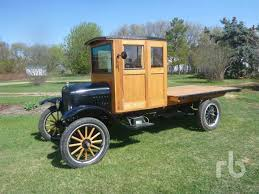 1923 Ford Model TT 1 Ton Truck For Sale | ClassicCars.com | CC-998672 M1008 1ton Cucv Pick Up Gallery Eastern Surplus File1952 Humber Fv 1600 1 Ton Truck 5634139516jpg Wikimedia Chevrolet 114 Military Truck Ac Fully Stored With Diesel 1952 Chevy Youtube 1964 Ton Dually Produce J135 Kissimmee 2017 Psa Group Is Preparing A Pickup Aoevolution An Ice Cream Van Cversion Of A Morris Commercial 2 Trucks Verses Comparing Class 3 To 6 19 Hydraulic Crane American 1970 Dodge Dump Cosmopolitan Motors Llc Exotic Nissan 4w73 Aka Teambhp Tango 5th Wheel Have It Delivered To Your Site Airdrie Alberta