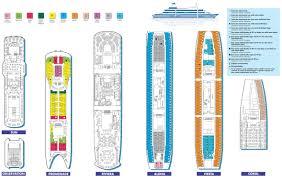 Star Princess Aloha Deck Plan by House Plan Ms Pacific Deck Princess Ships Unbelievable Charvoo