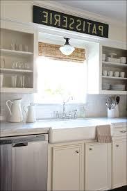 light kitchen sink boaster on lighting designs in conjuntion