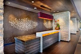 Front Desk Receptionist Resume Salon by Front Desk Salon Ideas Pinterest Front Desk Desks And