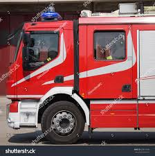 New Red Fire Trucks Sirens Blue Stock Photo (Royalty Free) 278111093 ... Fire Engine Visits Class Stream Huntley Primary School This Fire Truck Was Running Lights And Sirens She Still Managed Cjb 200e Wires Car Sirendc12v Emergency Vehicle Alarm La City Antique Hand Cranked Siren Youtube Firefighters Say Made By Federal Signal Cporation Best Wvol Electric Truck Toy With Stunning 3d Lights Sale Engine Sounds Of Changes Lackawanna County Refighters Pursue Hearing Loss Claims Against Siren Free Sound Effects And Sirens Aquariumwallsorg Amazoncom Choice Products Kids With