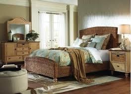 Badcock Furniture Bedroom Sets by Badcock Home Furniture Catalog
