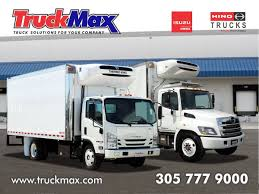TruckMax Miami (@truckmax) | Twitter #truckmax #hinotrucks ... Truckmax Miami Inc Jerrdan 50 Ton 530 Serie Youtube For The First Time At Marlins Park Monster Jam Discount Code New Trucks Maxd Truck Freestyle From Tacoma Wa 2013 2005 Intertional 9400i Fl 119556807 Night Wolves Mad Max Wows Lugansk Residents Sputnik 2011 Hino 338 5001716614 Cmialucktradercom 2018 Ford F450 1207983 Used Chevrolet Silverado For Sale In Autonation Freightliner Dump Trucks For Sale In Truckmax Twitter Ceskytrucker 2008 Lvo Vnl 780 D13 Autoshift 10 Speed Thermo Sales