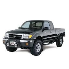 100 Westin Truck Safari Light Bar 300025 Nelson Equipment And