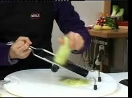 barre cuisine barre de credence et ustensiles de cuisine rosle