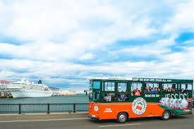 Boston Cruise Excursions | Boston Shore Excursions San Diego Cruise Excursions Shore Cozumel Playa Mia Grand Beach Break Day Pass Excursion Enjoyment Tasure Coast Coupon Book By Savearound Issuu 242 Outer Banks Coupons And Deals For 2019 Outerbankscom Costco Travel Review Good Deal Or Not Alaska Tours The Best Quill Coupon Codes October Extreme Pizza Excursions Group Code Travelocity Get On Flights Hotels More 20 Rio Carnival 3 Private Tour Celebrity Eclipse Makemytrip Offers Oct 2425 Min Rs1000 Off Cruisedirect Promo Codes Groupon