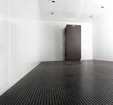 data center floor tiles gallery tile flooring design ideas