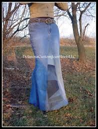 delarosa custom jean skirts llc by customjeanskirts on etsy